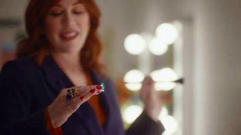 Avocados From Mexico Super Bowl 2020 Teaser TV Spot, 'Tiara' Featuring Molly Ringwald - Thumbnail 4