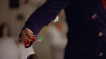 Avocados From Mexico Super Bowl 2020 Teaser TV Spot, 'Tiara' Featuring Molly Ringwald - Thumbnail 5