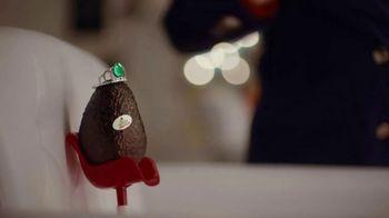 Avocados From Mexico Super Bowl 2020 Teaser TV Spot, 'Tiara' Featuring Molly Ringwald - Thumbnail 7