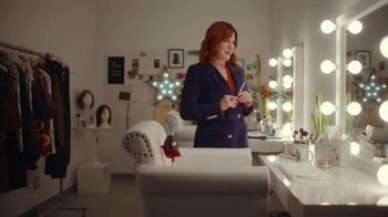 Avocados From Mexico Super Bowl 2020 Teaser TV Spot, 'Tiara' Featuring Molly Ringwald