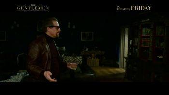 The Gentlemen - Alternate Trailer 16
