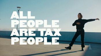 TurboTax TV Spot, 'Help' Song by Perrey and Kingsley