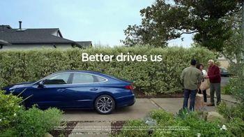 2020 Hyundai Sonata V Spot, 'Text a Key' [T1] - Thumbnail 10
