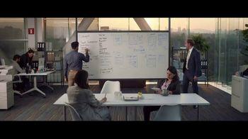 Upwork TV Spot, 'Upwork is How: UI Designer'