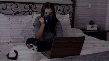 Animal Behavior College TV Spot, 'Certification' - Thumbnail 1