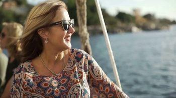 Collette Vacations TV Spot, 'Enriching Experiences' - Thumbnail 3