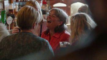 Collette Vacations TV Spot, 'Enriching Experiences' - Thumbnail 5