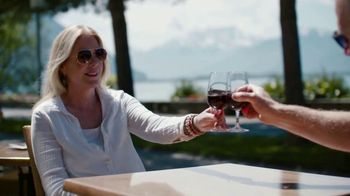 Collette Vacations TV Spot, 'Enriching Experiences' - Thumbnail 6