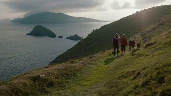 Collette Vacations TV Spot, 'Enriching Experiences' - Thumbnail 7