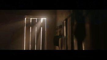 Jim Beam TV Spot, 'Hacia adelante' [Spanish] - Thumbnail 1