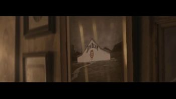 Jim Beam TV Spot, 'Hacia adelante' [Spanish] - Thumbnail 2