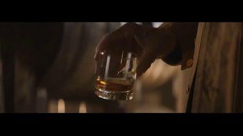 Jim Beam TV Spot, 'Hacia adelante' [Spanish] - Thumbnail 3