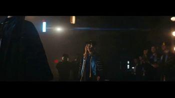 Jim Beam TV Spot, 'Hacia adelante' [Spanish] - Thumbnail 7