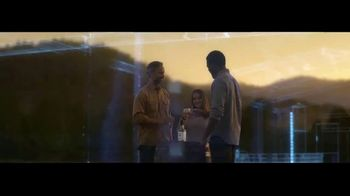 Jim Beam TV Spot, 'Hacia adelante' [Spanish] - Thumbnail 8