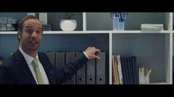 Upwork TV Spot, 'Upwork Is How: Graphic Designer' - Thumbnail 3