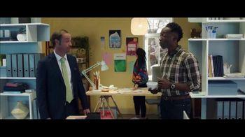 Upwork TV Spot, 'Upwork Is How: Graphic Designer' - Thumbnail 5