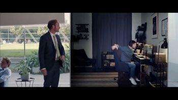 Upwork TV Spot, 'Upwork Is How: Graphic Designer' - Thumbnail 7