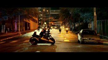 Bad Boys for Life - Alternate Trailer 63