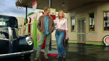 Consumer Cellular TV Spot, 'Truck: Talk, Text, Data $20+ a Month' - Thumbnail 2
