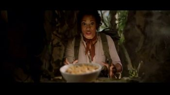 Frosted Honey Bunches of Oats TV Spot, 'Searched Far and Wide' - Thumbnail 6