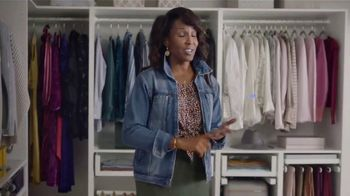 Marshalls TV Spot, 'Jean Jacket' - Thumbnail 8