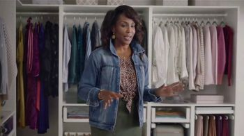 Marshalls TV Spot, 'Jean Jacket' - Thumbnail 9