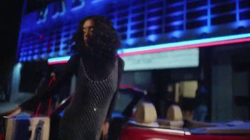 TRESemmé Pro Pure TV Spot, '100 Percent You' Song by I.AM.EM, Chris Prythm, PUSH.Audio
