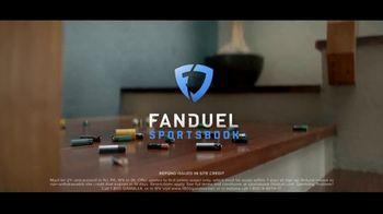 FanDuel SportsbookTV Spot, 'Big Game Party: $500' - Thumbnail 10