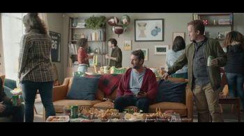 FanDuel SportsbookTV Spot, 'Big Game Party: $500' - Thumbnail 2