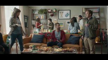 FanDuel SportsbookTV Spot, 'Big Game Party: $500' - Thumbnail 7