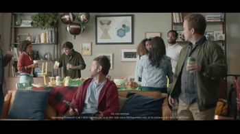 FanDuel SportsbookTV Spot, 'Big Game Party: $500' - Thumbnail 9