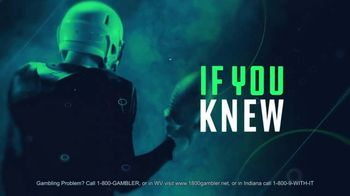 FanDuel Sportsbook TV Spot, 'What Would You Bet If You Knew You Couldn't Lose?' - Thumbnail 2