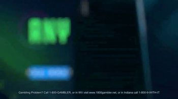 FanDuel Sportsbook TV Spot, 'What Would You Bet If You Knew You Couldn't Lose?' - Thumbnail 4
