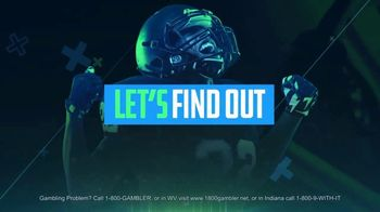 FanDuel Sportsbook TV Spot, 'What Would You Bet If You Knew You Couldn't Lose?' - Thumbnail 8