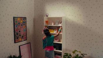 IKEA TV Spot, 'Why We Make: It Makes Sense' - Thumbnail 1