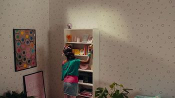 IKEA TV Spot, 'Why We Make: It Makes Sense' - Thumbnail 2