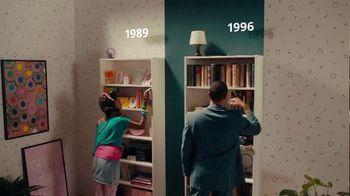 IKEA TV Spot, 'Why We Make: It Makes Sense' - Thumbnail 3