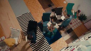 IKEA TV Spot, 'Why We Make: It Makes Sense' - Thumbnail 9