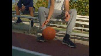 Kumho Tires TV Spot, 'NBA: This Is My Road' Featuring Coby White