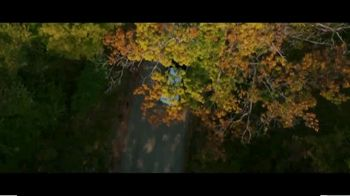 Kumho Tires TV Spot, 'NBA: This Is My Road' Featuring Coby White - Thumbnail 3