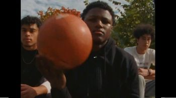 Kumho Tires TV Spot, 'NBA: This Is My Road' Featuring Coby White - Thumbnail 7