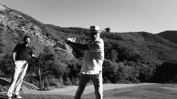 XXIO Eleven TV Spot, 'Enjoy Easier Golf' - Thumbnail 9