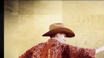 Rodeo X thumbnail