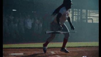 Dick's Sporting Goods TV Spot, 'Softball Season Starts Here' - Thumbnail 10