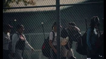 Dick's Sporting Goods TV Spot, 'Softball Season Starts Here'