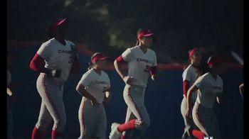 Dick's Sporting Goods TV Spot, 'Softball Season Starts Here' - Thumbnail 5