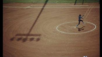 Dick's Sporting Goods TV Spot, 'Softball Season Starts Here' - Thumbnail 6