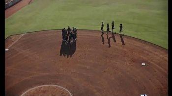 Dick's Sporting Goods TV Spot, 'Softball Season Starts Here' - Thumbnail 7