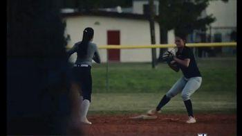 Dick's Sporting Goods TV Spot, 'Softball Season Starts Here' - Thumbnail 8