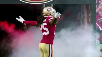 NFL Shop TV Spot, 'NFC Champs: 49ers' - Thumbnail 1